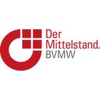 BVMW - Paderborn