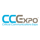 CCExpo Critical Communications Expo