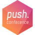 push.conference network