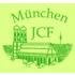 JungChemikerForum München