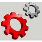Qualitätsmanagement und ISO 9001 für kleine und mittelständische Unternehmen (KMU)