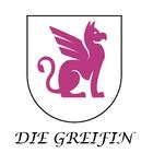 Die Greifin