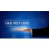 Mehrwertsteuer-Rückforderung im Ausland(VAT-REFUND)