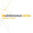 maintenance series