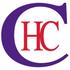Human-Capital-Club