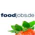 foodjobs.de - das Jobportal der Lebensmittelbranche