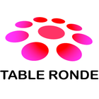 TABLE RONDE Elsaß