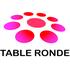 TABLE RONDE Elsaß