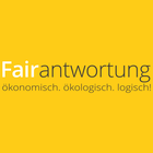 FAIRantwortung