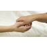 TRAGER Körper- und Bewegungswahrnehmung