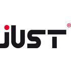 JUST Forum für Unternehmen