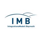 IMB-Institut | Fachwirt/in Gebäudeautomation