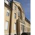 Berufsnetzwerk der SAG-Ehemaligen (Sankt Adelheid Gymnasium Bonn-Pützchen)