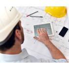 Karriere in Bauwesen, Facility Management, Architektur, Versorgungstechnik, TGA, Elektrotechnik (Technische Gebäudeausrüstung)