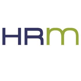 HRM - Human Resource Management