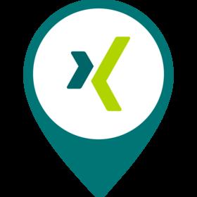 Content Management | XING Ambassador Community