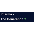 Pharma - The Generation Y