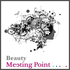 """Beauty - Meeting Point"""