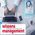 Krankenhaus: Digitalisierung - Collaboration - Wissensmanagement