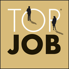 TOP-Arbeitgebermarke - top employer brand
