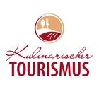 Kulinarischer Tourismus