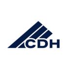 CDH - Centralvereinigung Deutscher Wirtschaftsverbände für Handelsvermittlung und Vertrieb