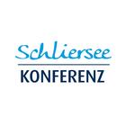 eHealthOpen Schliersee-Konferenz