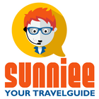 sunniee-your travelguide
