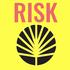 Big Data in Risk Management / Risk Management in Big Data DACH