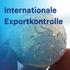Internationale Exportkontrolle, Praxisforum mit Experten