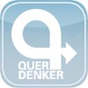 Icon querdenker