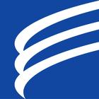 Alumni FH Schmalkalden / Thüringen