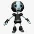 Chatbot Marketing Lab