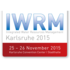 IWRM (Integrated Water Resources Management)