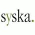 syska EURO FIBU / syska ProFI - Finanzsoftware für alle, die Ihren Weg machen.