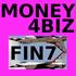 Brandneuer Marktplatz: Geldanleger suchen Projekte / Hochrendite: Innovation, Technologie, Internet, Gesundheit, Energie, Wissen