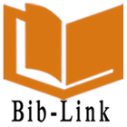 Bib-Link