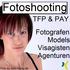 Fotoshootings (TFP / PAY) - Für Fotografen, Models und Visa