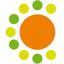 180806 logo u xing