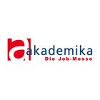 akademika - Die Job-Messe