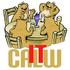 IT-Stammtisch Calw