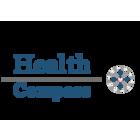 Health Compass e.V.