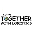 Come together with logistics
