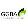 GGBA | German Green Building Association e.V.