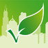 Green Building - Certs and Ratings - Pro