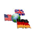 Idioms - Die Macht der Sprache - deutsch/englisch