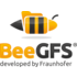 BeeGFS - The Parallel File System - (not only) for HPC