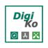 Digitale Kommunikation & Analyse