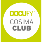 COSIMA Club
