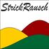StrickRauschen - alles rund um die KlugeStrickArt